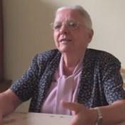 VIDEO. Jeanne Devos: 'Gewoon doen en voortdoen'