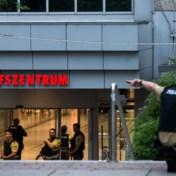 Vermoedelijke wapenleverancier van schutter winkelcentrum München opgepakt