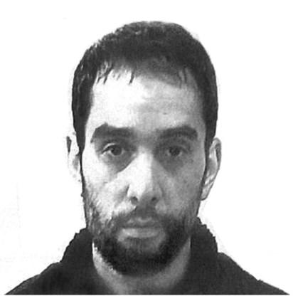 'Politici hebben zich voor kar van terrorist laten spannen'