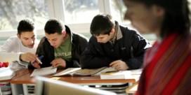 Schooljaar start in gespannen sfeer op Lucerna-colleges