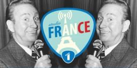 Luistercijfers Radio 1 stijgen spectaculair
