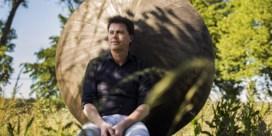 'Even mediteren en wandelen zijn nuttiger dan namiddag golfen'