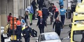 Slachtofferfonds keerde al 674.500 euro uit na aanslagen 22 maart