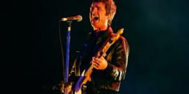 REVIEW. Noel Gallagher's High Flying Birds: heerlijk dertigerssentiment