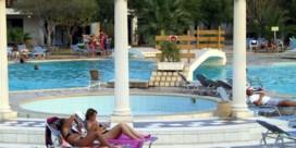 Griekenland wil online-verhuur van vakantiewoningen belasten