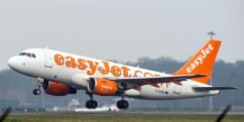 Piloten EasyJet leggen werk opnieuw neer