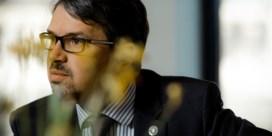 Federaal procureur vraagt gemeenschappen terreurverdachten beter op te volgen