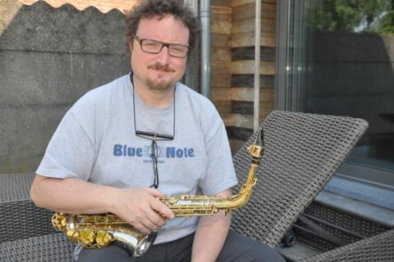 'Hij heeft Belgische muzikanten mee groot gemaakt in het buitenland'