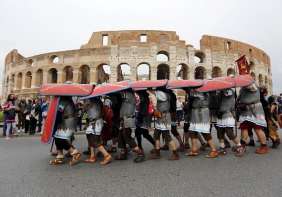 Italiaanse regering geeft tieners 'cultuurbonus' van 500 euro