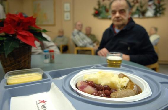 'Lekker eten voor 3 euro? Onmogelijk'