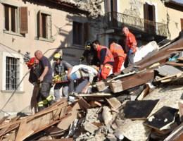 Noodtoestand uitgeroepen in Italië