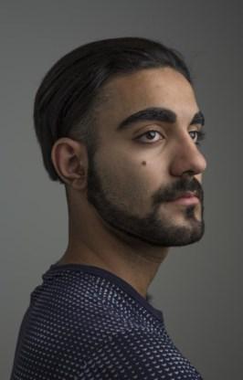 Hassan Al Hilou: 'De allergrootste uitdaging voor mijn generatie wordt het herstel van het geloof en de liefde in onze samenleving.'