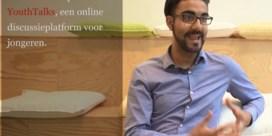 VIDEO. 'Wij jongeren zijn meer dan een hashtag'
