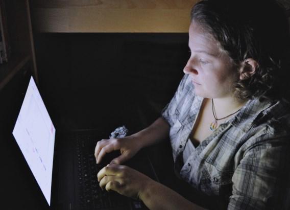 'Impact cyberpesten mag niet onderschat worden'