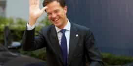 Silicon Valley waarschuwt Nederland: 'Gunstig belastingregime behouden, anders...'