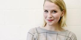Joy Anna Thielemans verlaat 'Thuis'