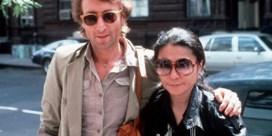 Moordenaar Lennon niet meteen op vrije voeten