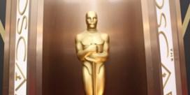Belgische Oscarkandidaat bekendgemaakt