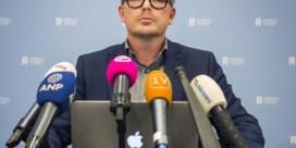 Jan Roos moet  Geert Wilders light worden