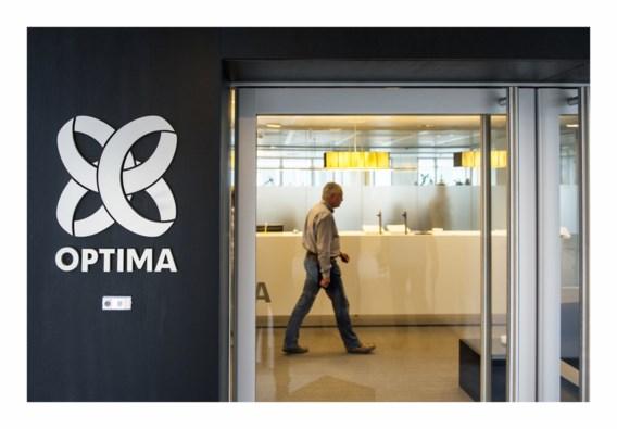 Bank Van Breda neemt portefeuille aanvullende pensioenverzekeringen over van Optima