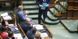 'Van Reybrouck heeft ongelijk: partijpolitiek is fantastisch'