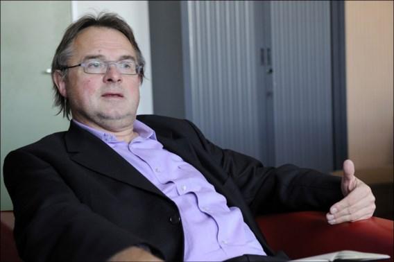 'Burgerinfiltratie zeker mogelijk, maar controle en regelgevend kader is onontbeerlijk'