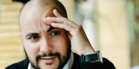 Youssef Kobo stapt op als CD&V-kabinetsmedewerker