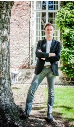 Björn Soenens wordt weer voltijds Amerika-watcher.