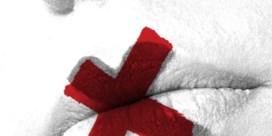 Essentiel Antwerpen werpt zich in de strijd tegen Aids