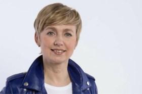 Hilde Claes neemt ontslag, Nadja Vananroye nieuwe burgemeester van Hasselt