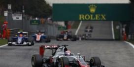 Waarom Formule 1 plots miljarden waard is