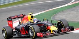 Formule 1 krijgt Belgisch tintje na miljardendeal