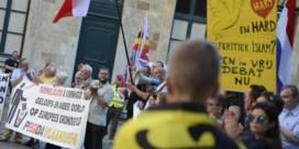 Pegida stelt burgerwachten en supermarktboycot voor