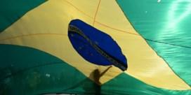 Ontslag dreigt voor aanstoker impeachmentprocedure tegen Rousseff