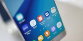 Samsung roept nu ook op om Galaxy Note 7 niet meer te gebruiken
