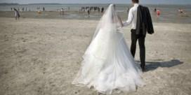 Zes op de tien echtparen sluiten geen huwelijkscontract af