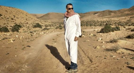 Tom Hanks speelt de hoofdrol in deze boekverfilming van Dave Eggers.