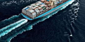Grote reders gaan massaal kopje-onder