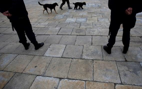 Nederlandse opgepakt in Belgrado op verdenking van terrorisme