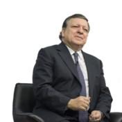 Barroso voelt zich slachtoffer van discriminatie