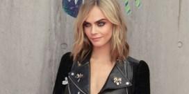 Dior kiest model van 25 voor antiverouderingslijn