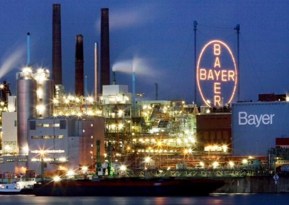 Bayer neemt Monsanto over voor recordbedrag