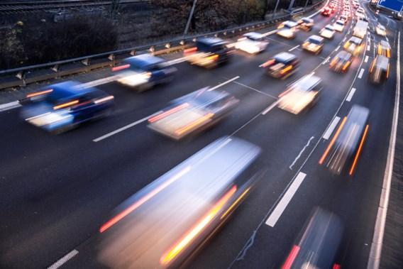 Het mobiliteitsbudget, een volwaardig alternatief voor de bedrijfswagen?