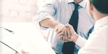 Een business angel als beschermengel voor uw beloftevolle onderneming