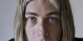 Oorbel en lang haar: toegestaan voor jongens