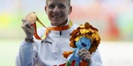 """Marieke Vervoort zet met brons punt achter topsportcarrière: """"Nu ga ik mijn bucketlist afwerken"""""""