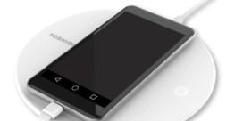 Je smartphone opladen én back-uppen tegelijk