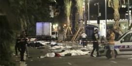 8 mannen opgepakt voor aanslag Nice blijven vastzitten
