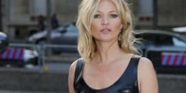 Kate Moss lanceert agentschap 'om sterren te creëren'