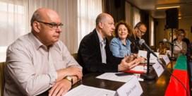 Groen: 'Eerst onderzoek naar Termont, dan positie bepalen over kartel'